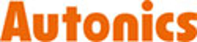 logo AUTONICS