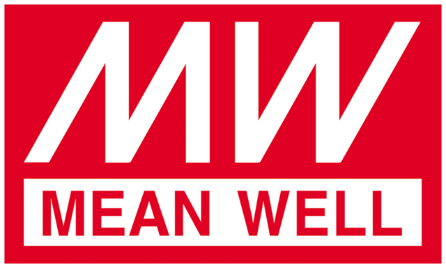 MEAN WELL Logo