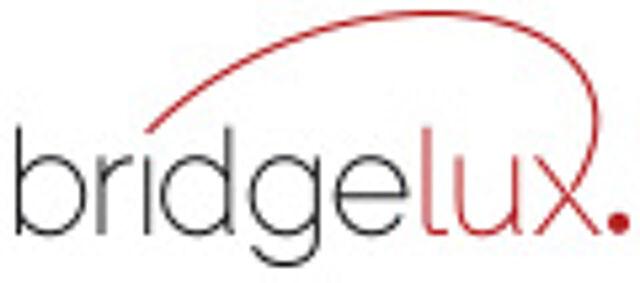 logo BRIDGELUX