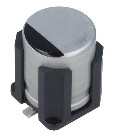 Hybridný kondenzátor EEHZE1E221V Panasonic