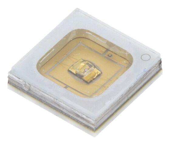 LTPL-U06UVC280GL