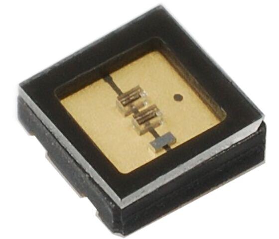 SML-LXF3535UVCC10