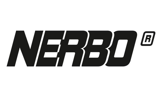 NERBO