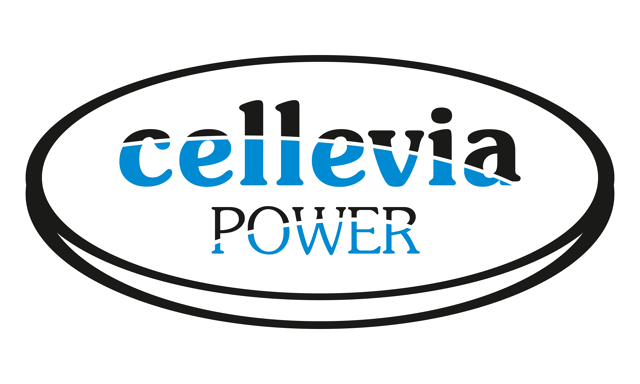 CELLEVIA POWER