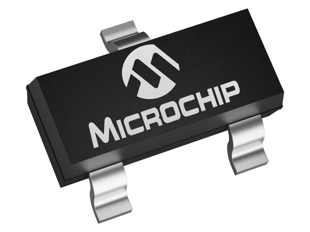 MCP1792T-5002H/CB