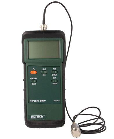 EX407860
