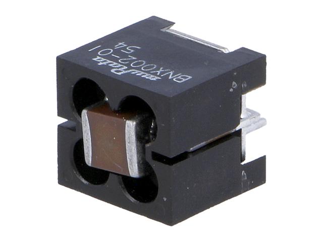 BNX002-11