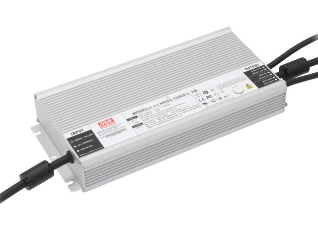 HVGC-1000A-L-AB