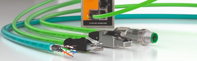 Kabely_vyhrazené pro_Ethernet