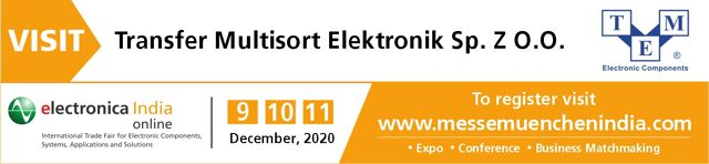 Electronica_india_online_2020