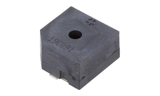 LET1370FS-05L