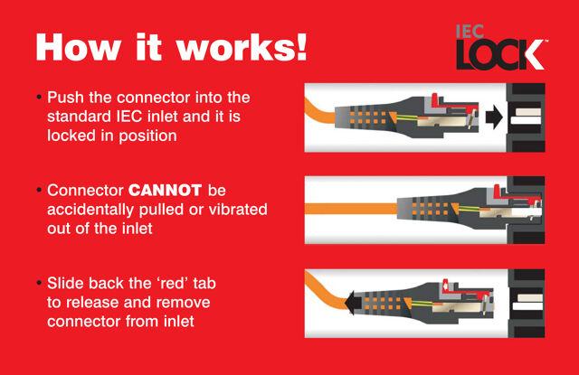 IEC_LOCK_landing_2