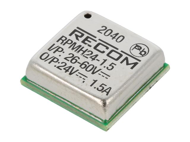RPMH24-1.5-CT
